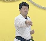 nodakazuya